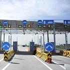 C первого ноября проезд по трем автодорогам Казахстана станет платным