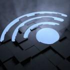 В алматинском метро появился бесплатный wi-fi