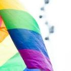 Папа римский заступился за ЛГБТ-подростков