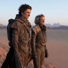 «Матрица 4», «Отряд самоубийц», «Дюна» выйдут онлайн. Но и в кино их тоже покажут