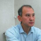 В Семее проходит суд по делу Джакишева