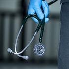 Биртанов: «Казахстан готовится к тому, что в страну могут завезти коронавирус»