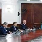 Астана мен Алматыда демалыс аптасы ұзартылады