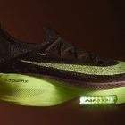 Nike переделала запрещенные кроссовки Alphafly так, чтобы их не приравняли к допингу