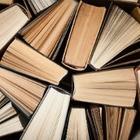 Казахстанскую литературу переведут на языки стран ООН