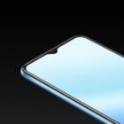 realme выпустил первый в мире смартфон с сертификатом высокой надежности