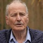 Самый длинный случай КВИ: Британец вылечился после 10 месяцев болезни