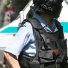 В Алматы начались задержания