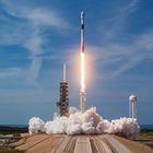Компания Илона Маска объявит имя первого космического туриста для полета к Луне