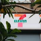 Открытия «Пятерочки» и 7-Eleven не стоит ждать в этом году