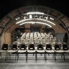«Тотальный театр» переехал по новому адресу