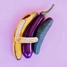 Хакеры взломали пояса верности мужчин и потребовали выкуп за разблокировку пенисов