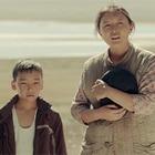 Во Франции состоялась премьера фильма «Конокрады. Дорога времени»