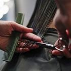 За первые дни работы парикмахерские в стране заработали больше 50 миллионов тенге