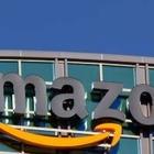Amazon изменил иконку приложения — в прошлой версии разглядели ухмыляющегося Гитлера