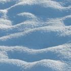 В Алматы выпало более 10 сантиметров снега