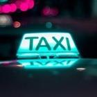 Таксиста, который подозревается в изнасиловании, отпустили под подписку о невыезде