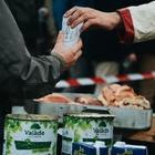 Открылся сбор средств для сельчан Карасайского района: Им не хватает продуктов и средств гигиены