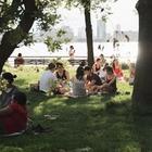 В Алматы пройдет осенний фестиваль Autumn Market