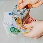 ЕC выделит 200 тысяч евро для помощи жертвам засухи в Казахстане