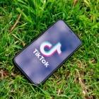 Microsoft хотят купить TikTok. Трамп обещает закрыть приложение, если покупка не состоится