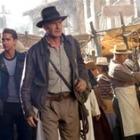 «Индиана Джонс» и «Аватар»: Disney опубликовали график премьер до 2023 года