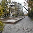 В Алматы объявили конкурс эскизных проектов по оформлению улицы Байсеитовой