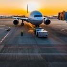 Новый терминал откроют в аэропорту Алматы