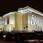 Третий международный фестиваль Ballet Globe пройдет в Алматы
