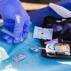 Казахстанских диабетиков переведут на более дешевый аналог инсулина
