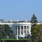 Белый дом рассматривает казахстанку на пост главы валютного контролера