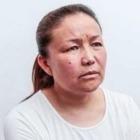 Сайрагуль Сауытбай о заключенных китайских лагерей: «Синяки на теле. Вырванные зубы»
