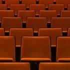 «ARTиШОК» и «Ильхом» работают онлайн: Театры выпустят сериал