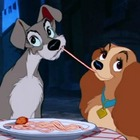 Disney снимет ремейк на мультфильм «Леди и Бродяга»