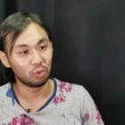 Мужа певицы Ксении Ашигалиевой поместили под домашний арест