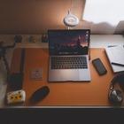 Что чаще всего приобретают казахстанцы для ведения блогов