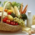 Где в Казахстане тратят больше всего денег на питание?