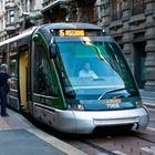 В Алматы вернутся трамваи