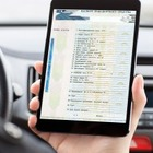 Новый документ потребуется казахстанским водителям в следующем году