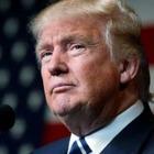 Трамп заявил о фальсификации президентских выборов в США