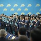 Партия «Нур Отан» не смогла выполнить все предвыборные обещания