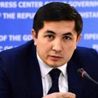 Экс-главу «СК-Фармация» обвинили в заражении медиков коронавирусом и незаконном хранении оружия
