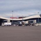 Правительство Казахстана закрыло несколько международных авиарейсов