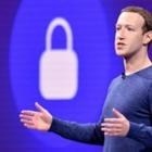 Цукерберг поддержал усиление госконтроля в интернете