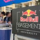 Все, что нужно знать о проекте Red Bull Basement