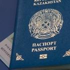 С 2019 года наличие паспорта у детей, выезжающих за рубеж, станет обязательным