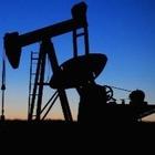 Цена нефти Brent выросла на 2,6 %