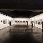 В Esentai Gallery проведут выставку казахстанского художника
