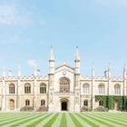 Кембриджский университет издаст две антологии современной казахстанской литературы