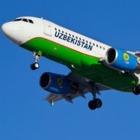 В Казахстане увеличится частота рейсов в Узбекистан